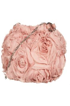 roses bag, would LOVE to own this!