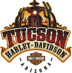 QR Code Link to This Post Harley-Davidson of Tucson is looking for promotional girls to help out during events. We are looking for energetic, reliable girls Harley Davidson Stickers, Harley Davidson Wallpaper, Harley Davidson Motor, Harley Davidson T Shirts, Harley Dealer, Harley Davidson Dealership, Motorcycle Logo, Denim And Diamonds, Dope Cartoon Art