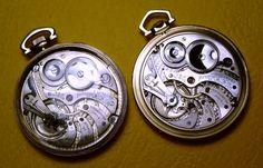 relojes elgin