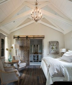 Nice 90 Beautiful Master Bedroom Ideas https://decoremodel.com/90-beautiful-master-bedroom-ideas/