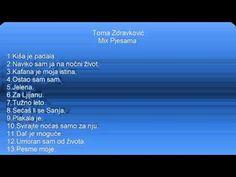 Toma Zdravković - Najveći Hitovi MIX - http://filmovi.ritmovi.com/toma-zdravkovic-najveci-hitovi-mix/