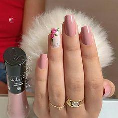 Chic Nails, Classy Nails, Stylish Nails, Square Acrylic Nails, Best Acrylic Nails, Cute Acrylic Nail Designs, Perfect Nails, Gorgeous Nails, White Glitter Nails