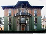 Home - Architecture - Verona