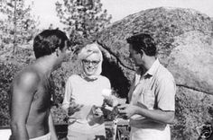 Marilyn Monroe - 1962. on Pinterest | 36 Pins