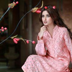 Beautiful princess! #SajalAli#Pakistaniactress#gorgeous#beauty#loveher