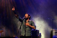 The Avett Brothers - Nashville 2013 | Flickr - Photo Sharing!