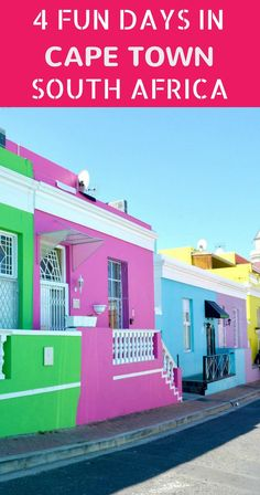 Looking for things to do in Cape Town, South Africa? This travel itinerary. - Looking for things to do in Cape Town, South Africa? This travel itinerary… - Visit South Africa, Cape Town South Africa, Uganda, Africa Destinations, Holiday Destinations, Travel Destinations, Namibia, Port Elizabeth, Africa Travel