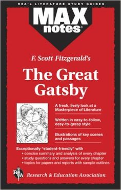 "literary analysis of the book the great gatsby by f scott fitzgerald Thesis statement / essay topic #1: character flaws in ""the great gatsby   essays and criticism on f scott fitzgerald's the great gatsby - the great gatsby   billy collins on turning ten analysis how to write a good resume in nigeria."