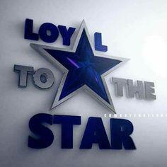 💙💙💙 For Life! Dallas Cowboys Room, Dallas Cowboys Pictures, Dallas Cowboys Women, Cowboys 4, Cowboys Memes, Cowboy Love, Cowboy Theme, Cowboy Baby, Camo Baby