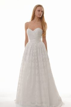 The Cotton Bride | Flagship Collections | Fireflies | Jenna
