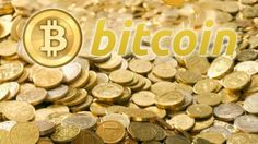 According to a draft document seen by the Reuters the EU plans to ban bitcoin and any form of anonymous payment online to curb terrorism funding.