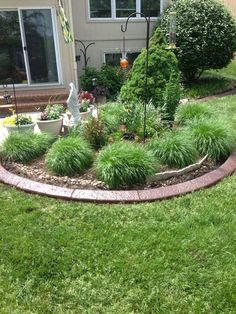 Call 913 206-5583 for your free estimate