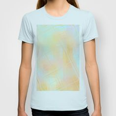 #Re-Created #Twisted SQ XXIX #T-shirt  by #Robert #S. #Lee  - $18.00