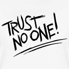 trust no one gravity falls - Pesquisa Google