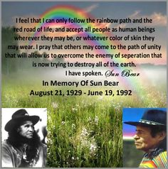 In memory of Sun Bear