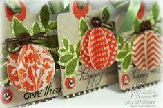 4pumpkintags_all_detail