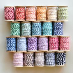 38 best i damask love beginner supplies images on for Lilly d s craft supplies