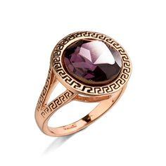 Italina vintage ring 96831