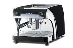 Ruby Pro Espresso Machine – Vaneli's Handcrafted Coffee Machine Nespresso, Cafe Nespresso, Coffee Menu, Espresso Coffee, Machine A Cafe Expresso, Barista, Tea Powder, Brewing Equipment, Brand Sale