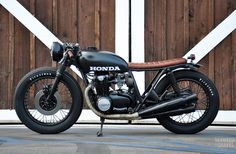 Honda-CB550-Cafe-Little-Basterd (1)