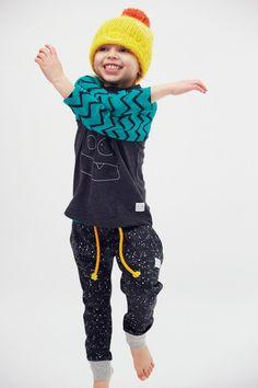 Indikidual #playtimeparis #kids #fashion