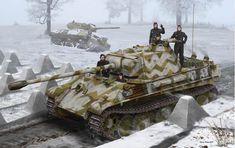 PanzerKampfwagen Panther Ausf.G (Sd.Kfz.171) http://www.elgrancapitan.org/foro/viewtopic.php?f=12&t=17519&p=922277#p922237