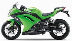 9 Images Passionnantes De Moto Motorbikes Motorcycles Et Boots