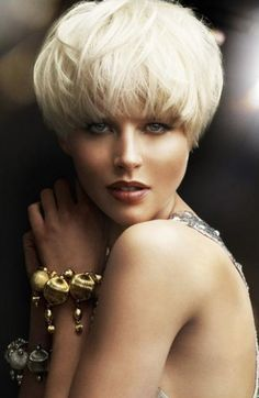 american haircuts for pageboy bob hairstyle w bangs i like this but am 4046