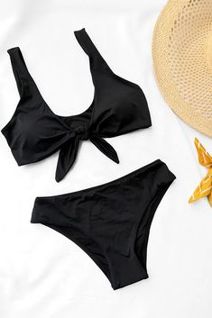 Hangers, Bikinis, Swimwear, Collection, Fashion, Bathing Suits, Moda, One Piece Swimsuits, Fashion Styles