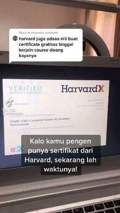 College Life Hacks, Teen Life Hacks, Life Hacks For School, School Study Tips, Life Hacks Websites, Useful Life Hacks, Study Motivation Quotes, School Motivation, High School Life