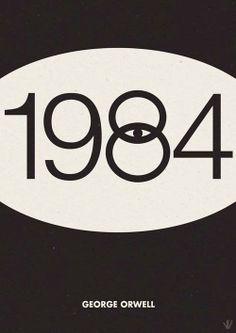 1989 Orwell