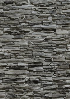 Brick Tiles As The Background Stock Photo Colourbox. Marble Mosaic Texture Background Stock Image Image: Home and Family Pattern Texture, Tiles Texture, Stone Cladding, Wall Cladding, Tuile, Seamless Textures, Brick And Stone, Stone Walls, Textured Walls