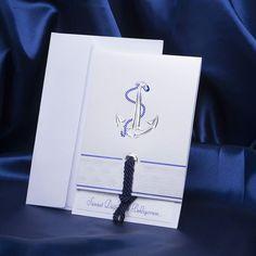 http://ift.tt/2muFUyg - WhatsApp : 0 555 882 66 68 http://ift.tt/2kCNN6i Ücretsiz Kargo Ücretsiz Baskı Kapıda Ödeme Kredi Kartına 6 Taksit - #davetiye #davetiyemodelleri #wedding #weddings #weddingday #aşk #invitations #love #instamood #instagood #instaphoto #davetiyembenim #dugundavetiyesi #davetiyeörnekleri #davetiyem #düğün #nikah #nikahdavetiyesi #dugun #nişan #dugunhazirliklari #düğünhazırlıkları #gelin #davetiyemodelleri #davetiyeler #bride