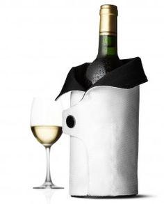 Single Wine Bottle Cooler 1