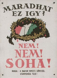 Hungary, Culture, History, Retro, Posters, Life, Historia, Rustic, Poster