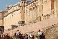 You will get all the detail information about Rural Rajasthan tour, heritage hotels in  Rajasthan, tour package, fairs festivals, desert tour and Rajasthan travel guide with Rajasthan Tours that   is one of the leading Rajasthan tour operators