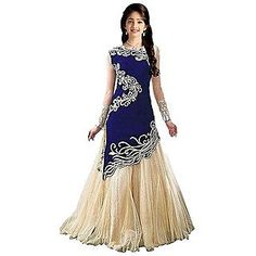 High fashion dress at low cost fashion dress fashion dream dress akwnqrt High Fashion Dresses, Trendy Dresses, Girls Dresses, Prom Dresses, Formal Dresses, Dress Fashion, Party Wear, Party Dress, Lehenga Gown