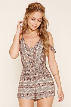 Boho style was promoted and styled for a number of decades. With so many choices offered for boho dresses, we think you can get confused. May you can try to wear these fabulous open shoulder boho. Modest Summer Fashion, Summer Fashion For Teens, Summer Fashion Outfits, Latest Fashion For Women, Boho Fashion, Casual Summer, Girls Maxi Dresses, Cute Dresses, Kpop Outfits