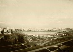 Bratislava, Historical Photos, Paris Skyline, Urban, Travel, Amen, Fotografia, Historical Pictures, Viajes