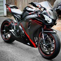 Motos Honda, Honda Bikes, Honda Cb750, Honda Motorbikes, Honda Motorcycles, Custom Motorcycles, Custom Bikes, Vintage Motorcycles, Honda Cbr 1000rr