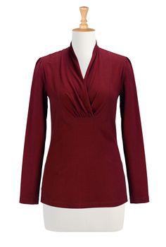 244ec4a01d3fe Women s Fashion Clothing 0-36W and Custom