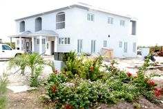 Turks and Caicos, Turks and Caicos, #TurksandCaicos Townhome For Sale - Turks and Caicos Townhome - IREL is the World Wide Leader in Turks and Caicos Real Estate