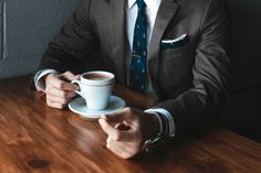 """DocuSign Sees """"Practically Limitless"""" Opportunity in Payments #payments"""