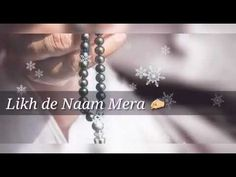 Life Status, Song Status, Status Quotes, Islamic Status, Islamic Dua, Sad Quotes That Make You Cry, Whatsapp Status In Urdu, Jumma Mubarak Quotes, Video Downloader App