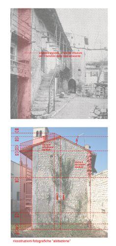 Allegato_-_ricostruzioni_fotografiche_1_full
