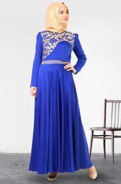 """Puane Pul Payetli Abiye Elbise 4542 Saks Sitemize """"Puane Pul Payetli Abiye Elbise 4542 Saks"""" tesettür elbise eklenmiştir. https://www.yenitesetturmodelleri.com/yeni-tesettur-modelleri-puane-pul-payetli-abiye-elbise-4542-saks/"""