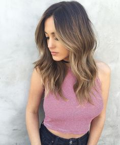 Just a little✂️& for this babe @ariellereitsma She also took over the @ninezeroone snapchat follow it now to see her and some of our other #901Girls