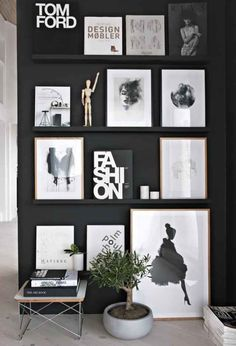 Here we showcase a a collection of perfectly minimal interior design examples for you to use as inspiration.Check out the previous post in the series: 27 Examples Of Minimal Interior Design #38Don't miss out on UltraLinx-related content straight to your emails. Subscribe here.