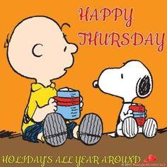 Charlie brown cartoon, charlie brown peanuts, snoopy love, snoopy and woods Charlie Brown Cartoon, Charlie Brown And Snoopy, Thursday Greetings, Happy Thursday, Peanuts Cartoon, Peanuts Snoopy, Snoopy Cartoon, Snoopy Love, Snoopy And Woodstock