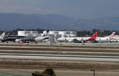 """https://flic.kr/p/djZnoY 